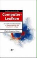 Computer-Lexikon
