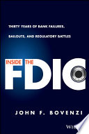 Inside the FDIC
