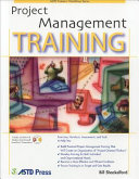 Project Management Training : an organization from the ceo...