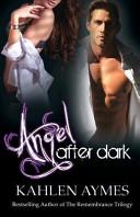Angel After Dark