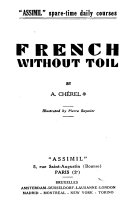 French without toil