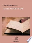 False eppure Vere