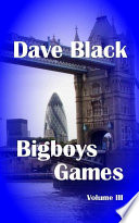 Bigboys Games