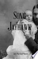 Song of the Jayhawk