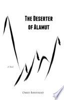 The Deserter of Alamut Book PDF