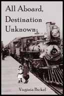 All Aboard  Destination Unknown