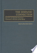 The Hispanic Connection