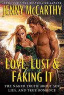 download ebook love, lust & faking it pdf epub