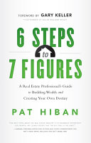 6 Steps to 7 Figures