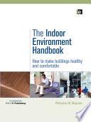 The Indoor Environment Handbook