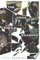 The Voice of Sheila Chandra Book PDF