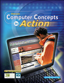 computer-concepts-in-action-student-edition