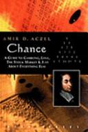 Chance Book PDF
