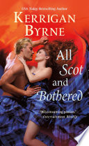 Book All Scot and Bothered