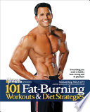 101 Fat Burning Workouts   Diet Strategies
