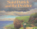 Saint Patrick and the Peddler Book PDF