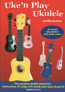 You Can Play Ukulele