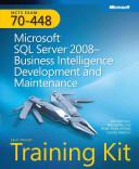 Microsoft SQL Server 2008  business Intelligence Development and Maintenance