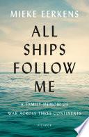 All Ships Follow Me Book PDF