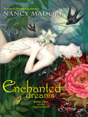 Enchanted Dreams  Erotic Tales Of The Supernatural