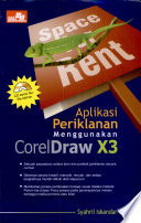 Apl Periklanan CorelDRAW X3 CD