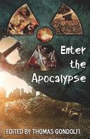 Enter the Apocalypse Book PDF