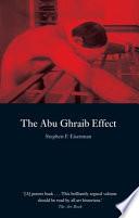 The Abu Ghraib Effect