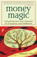 Money Magic Book