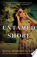 Untamed Shore Book PDF