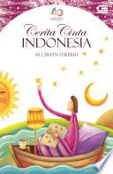 Cerita Cinta Indonesia