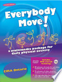 Everybody Move