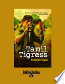 Tamil Tigress