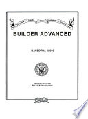 Builder Advanced