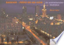 Warschau   Ph  nix aus der Asche