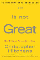 download ebook god is not great pdf epub