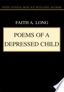 Poems of a Depressed Child