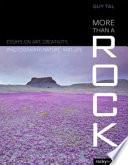 More Than a Rock