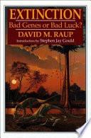 Extinction Book PDF