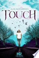 download ebook touch - pdf epub