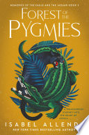 Forest of the Pygmies Book PDF