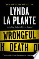 Wrongful Death Her Loyalties Lie Duty To