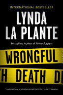 Wrongful Death Her Loyalties Lie Duty To
