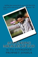 Astounding Miracles Of God
