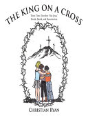 download ebook the king on a cross pdf epub
