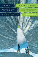 download ebook energy without conscience pdf epub