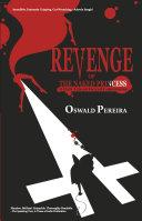 download ebook revenge of the naked princess pdf epub