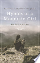 Hymns of a Mountain Girl