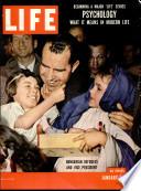 7 Jan 1957