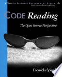 Code Reading