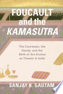 Foucault and the Kamasutra